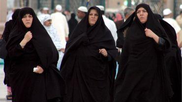 Arabie: levée de certaines restrictions imposées aux femmes