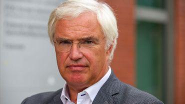 Coronavirus en Belgique : le gouverneur de Flandre occidentale prend un arrêté uniformisant le port du masque