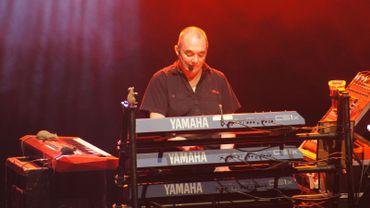 Coronavirus : décès du musicien Dave Greenfield du groupe britannique The Stranglers