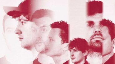 Brussels Jazz Festival 2020 : les 5 groupes qu'il faut voir