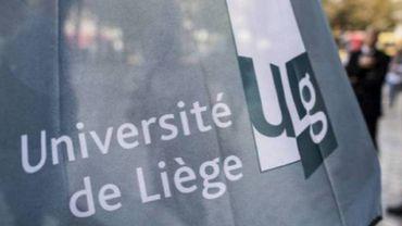 """Un """"Language District"""" à l'Université de Liège"""