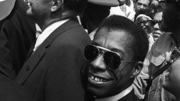 """I Am Not Your Negro"" le documentaire indispensable à voir sur Arte"