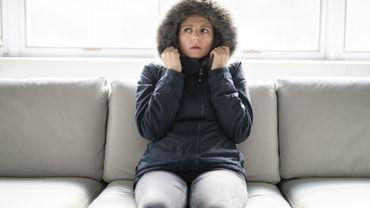 Quel manteau choisir cet hiver pour l'intérieur ?