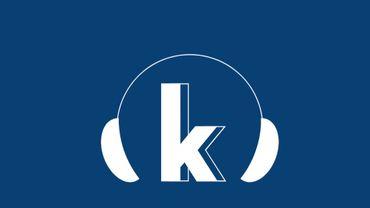 Le KIKK festival se lance dans le podcast