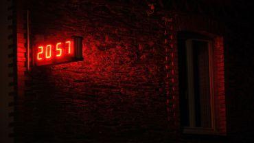 Depuis la mi-janvier, un problème d'alimentation électrique au Kosovo retardait les horloges.
