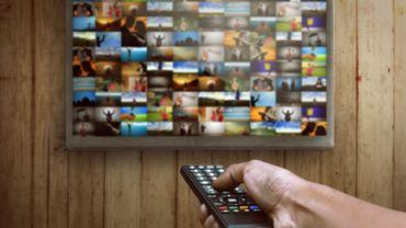 La justice européenne s'oppose à un boîtier TV d'accès illicite aux films en streaming