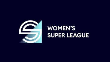 Anderlecht-Standard en ouverture de la Superleague féminine belge