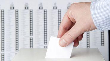 Rôle des réseaux sociaux, indépendance de la Flandre… 6 préjugés sur les électeurs flamands démontés