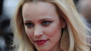 """L'actrice canadienne Rachel McAdams pourrait camper le premier rôle féminin dans """"Doctor Strange"""""""