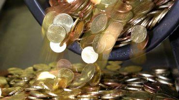 L'épargne des Belges pourrait être mobilisée