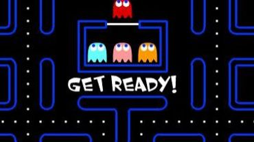 Pac-Man a encore beaucoup de succès aujourd'hui