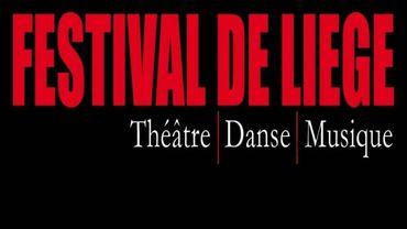 Le Festival de Liège se tiendra du 30 janvier au 21 février 2015