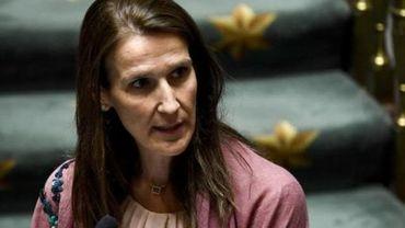 Sophie Wilmès accueille positivement la nouvelle position du Parlement européen