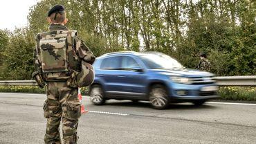 Deux Belges sur trois favorables à l'obligation de service militaire ou citoyen