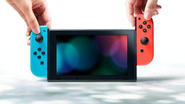 Nintendo Switch : La nouvelle mise à jour apporte le transfert de sauvegardes