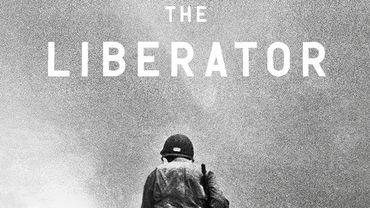 """Alex Kershaw, auteur du roman """"The Liberator"""", sera co-producteur de cette nouvelle série sur Netflix."""