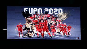Sept matches et 28 buts pour assurer une qualification express pour l'Euro