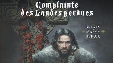 La Complainte des Landes perdues – Sill Valt