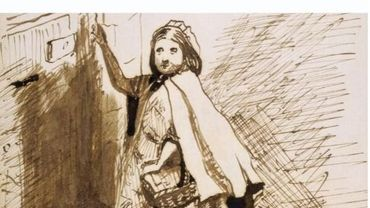 """""""Les Misérables"""" inspirera une nouvelle série à Rob Thomas, le créateur de """"Veronica Mars"""""""