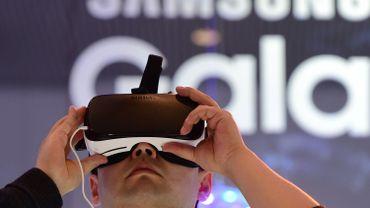 Tendances mobile pour 2017 : une démocratisation de la réalité virtuelle et augmentée
