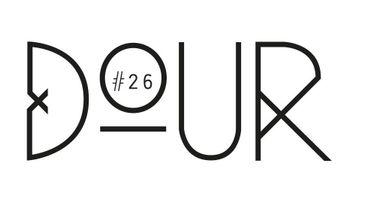 Le Festival de Dour se déroule du 17 au 20 juillet