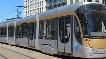 Bus, tram, métro? Comment ça marche?