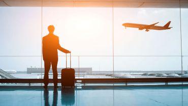 Un Britannique séropositif obtient le droit de devenir pilote de ligne