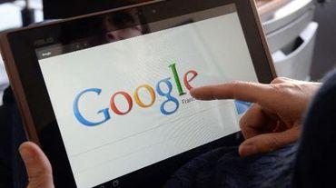 """Google a commencé à appliquer le """"droit à l'oubli"""" prescrit par la Cour européenne de Justice"""