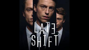 "BIFFF debrief : ""Late shift"" (expérience interactive)"