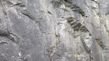 Un alpiniste belge victime d'un accident à la frontière italo-suisse