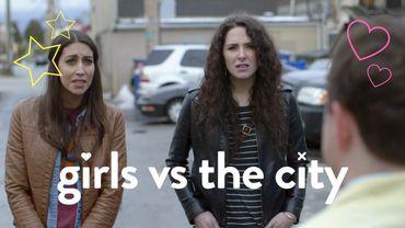 Girls vs. The City : l'intégrale de la saison 2 est en ligne
