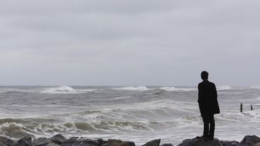 Doc Geo : La crise existentielle