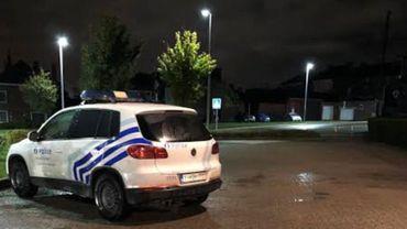 Bouffioulx : le suspect du meurtre d'Aurélie Montchery reste en détention préventive
