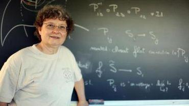 """Une belgo-américaine parmi les lauréates du prix """"Pour les femmes et la science"""""""