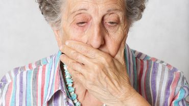Un anticorps qui régénère les dents a été découvert, bientôt la fin des dentiers ?