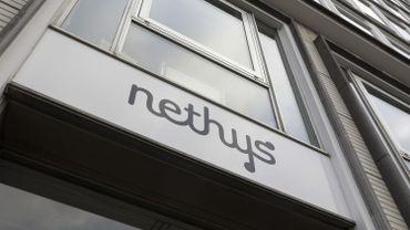 La direction de Nethys conteste avoir rejeté l'offre de reprise d'Integrale