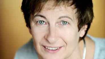 """L'interview du Prix Première 2012, Virginie Deloffre avec """"Léna"""""""
