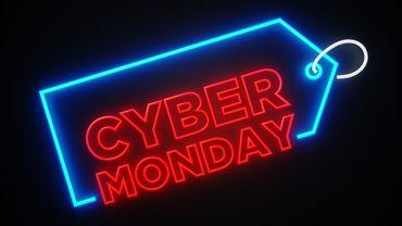 Black Friday et Cyber Monday: quèsaco?