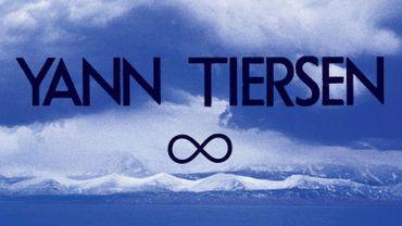 """Le nouvel album de Yann Tiersen, """"Infinity"""", sort le 19 mai"""