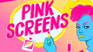 Pink Screens 2017 : sous le signe du queer