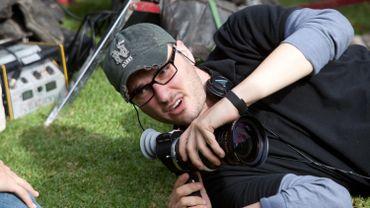 """Josh Trank réalisera un spin-off de """"Star Wars"""" après le reboot de """"Les 4 fantastiques"""""""
