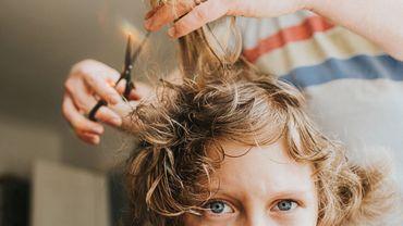 Prêt à tout pour une belle coupe de cheveux ?
