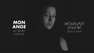 « Mon ange », la voix de la résistance