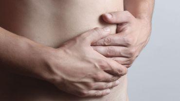 Troubles digestifs : les bons choix pour les éviter
