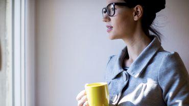 6 astuces pour développer son intuition