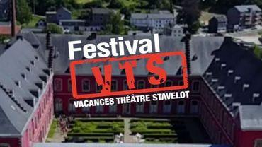 Vingt spectacles au programme des 54èmes Vacances Théâtre de Stavelot