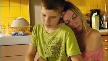 """""""Une enfance"""" de Philippe Claudel, touchant; au FIFF et sur nos écrans ce mercredi"""