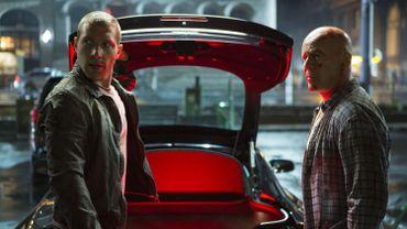 Bruce Willis, qui n'a pas encore signé d'accord, devrait être de retour dans une histoire qui mettrait l'accent sur les origines de John McClane