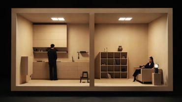 Avec la gamme Symfonisk, Ikea et Sonos mélangent mobilier et enceintes