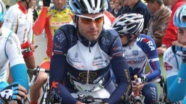 Alejandro Marque